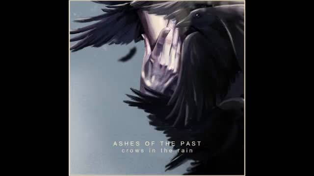 Crows in the Rain - Beyond The Flying Mountains