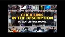 A.I. Rising 2018 Full HD Movie